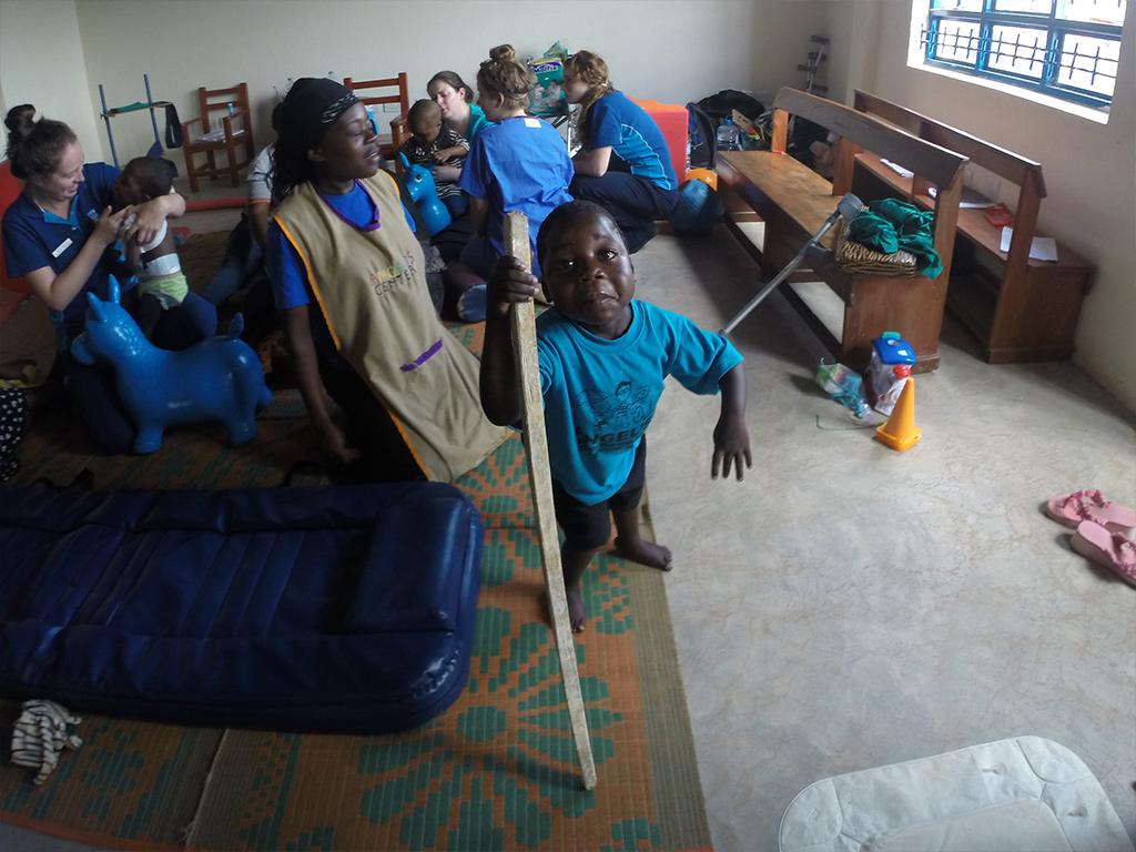 ugandan clinic 2