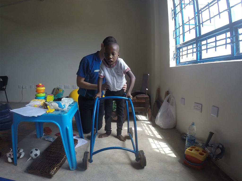 ugandan clinic 03