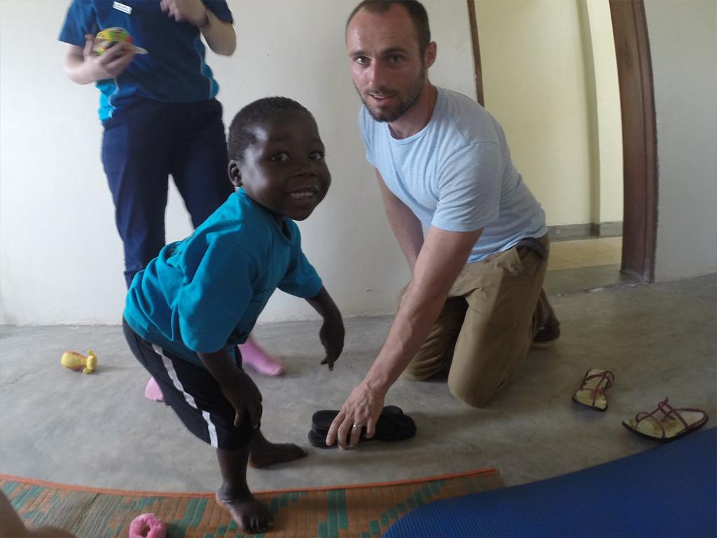 ugandan clinic 04