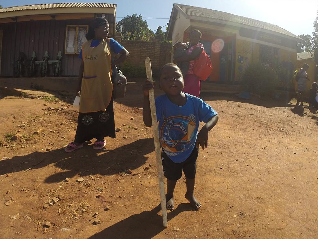 ugandan clinic 05