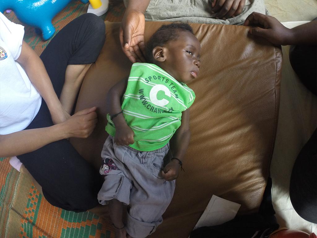 ugandan clinic 06
