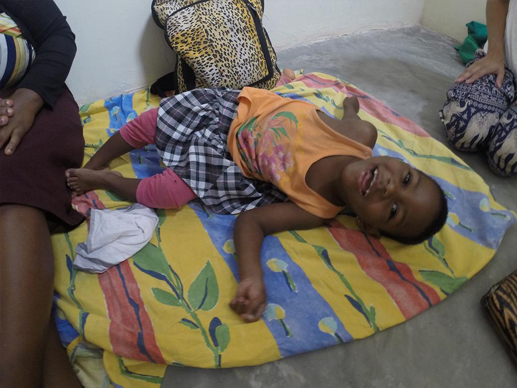 ugandan clinic 08