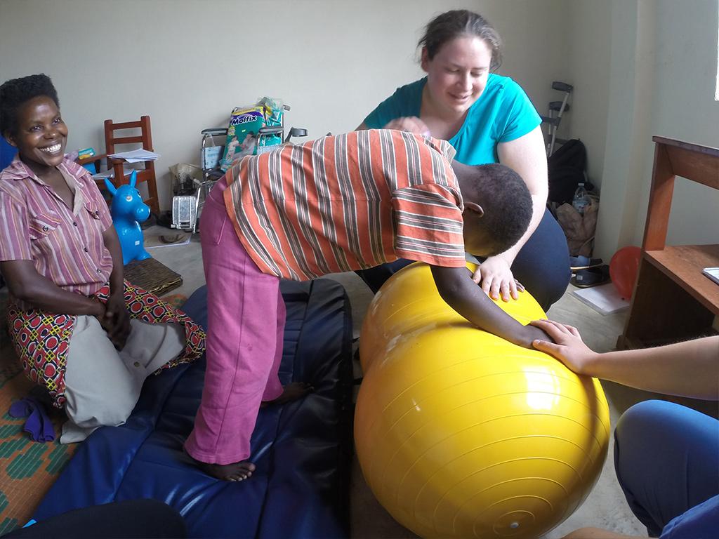 ugandan clinic 12