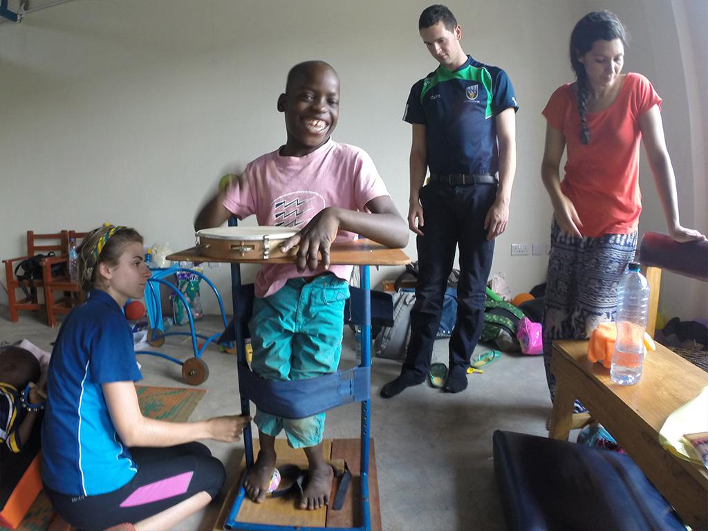 ugandan clinic 13