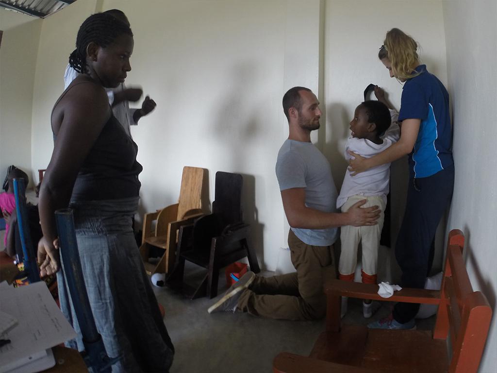 ugandan clinic 14