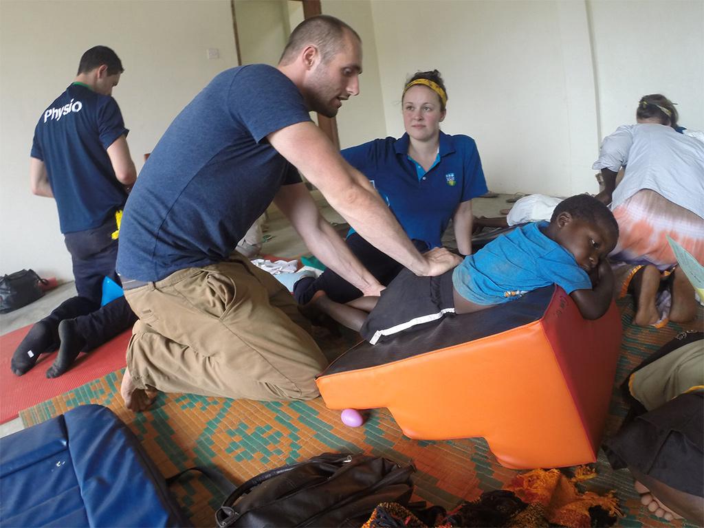 ugandan clinic 15
