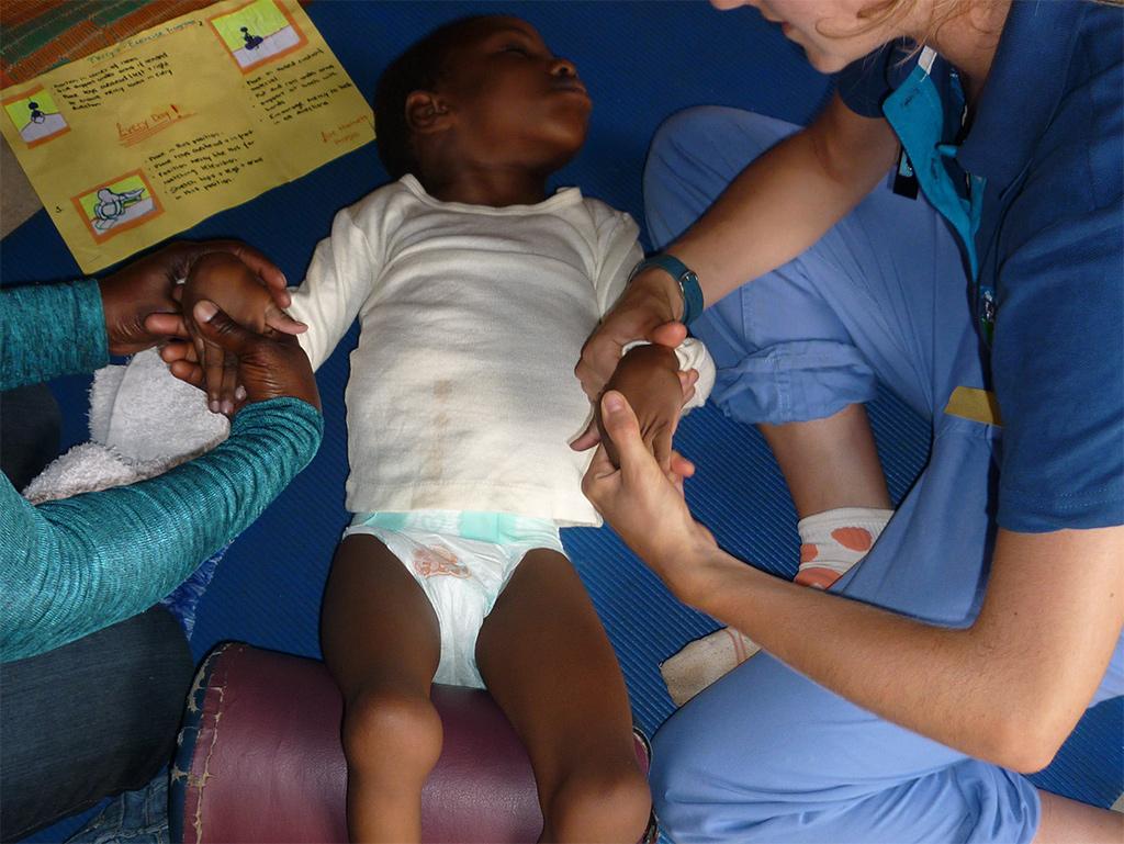 ugandan clinic 18