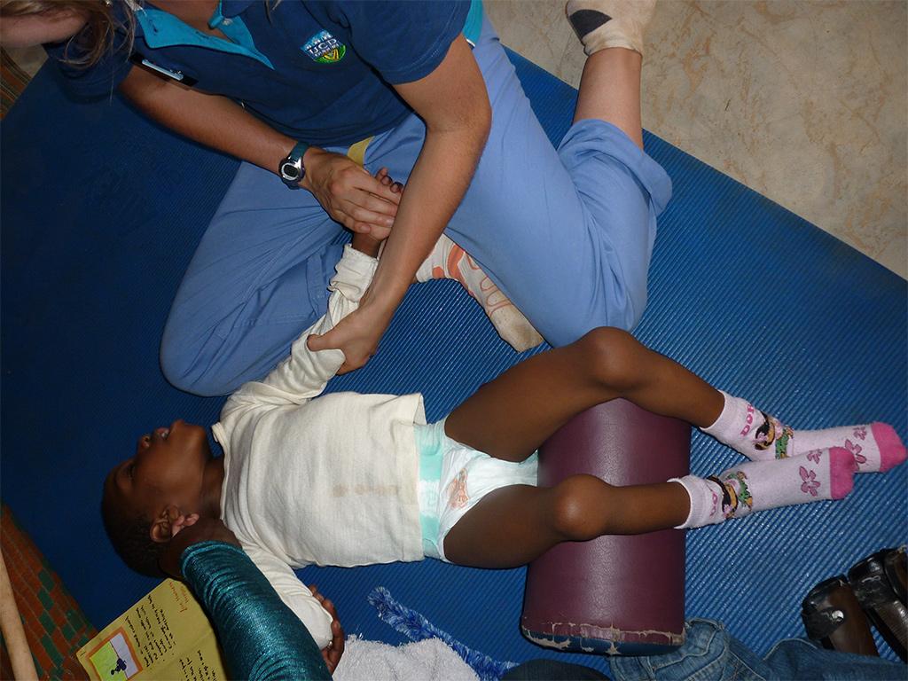 ugandan clinic 19