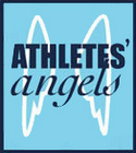Athletes Angels funding helps development
