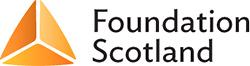 logo_foundationscotland