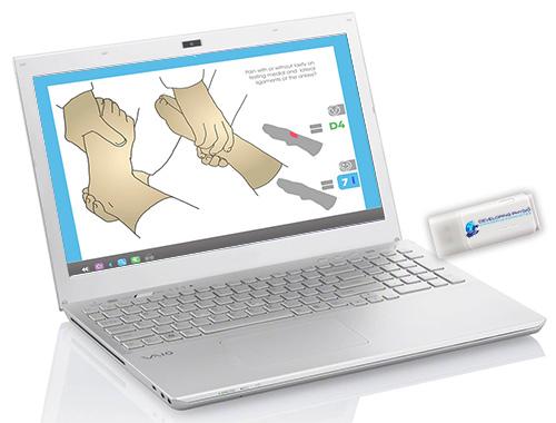 using_laptop