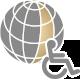 world_disability_icon