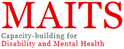 logo_maits