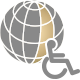 world_disability_icon