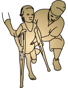 amputee_child_crutches_m